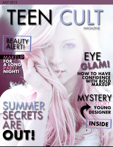 TeenCult cover2