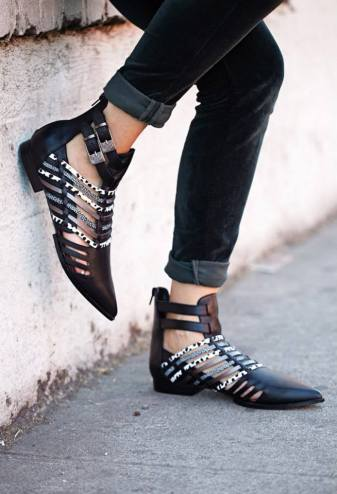 Women-latest-Leather-Shoes-Collection-by-Forever-21-61