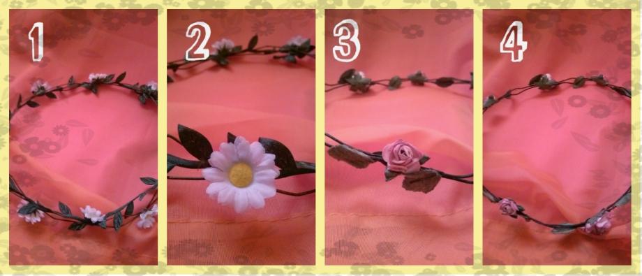 FLOWERCROWNS