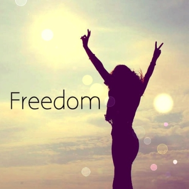 62839-Freedom