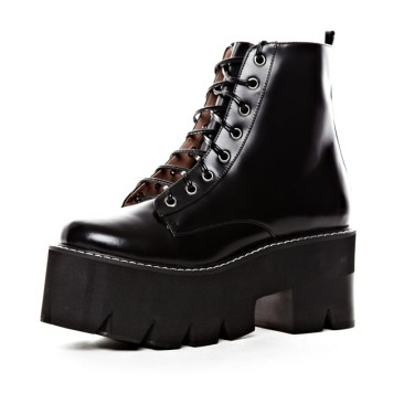 jeffrey_campbell-siglin-black-3-4