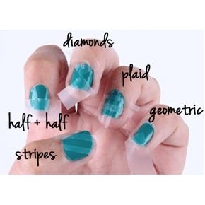 nail-tape