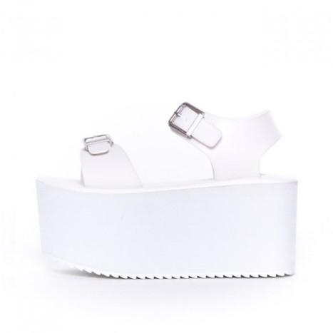 yru-orion-white-left