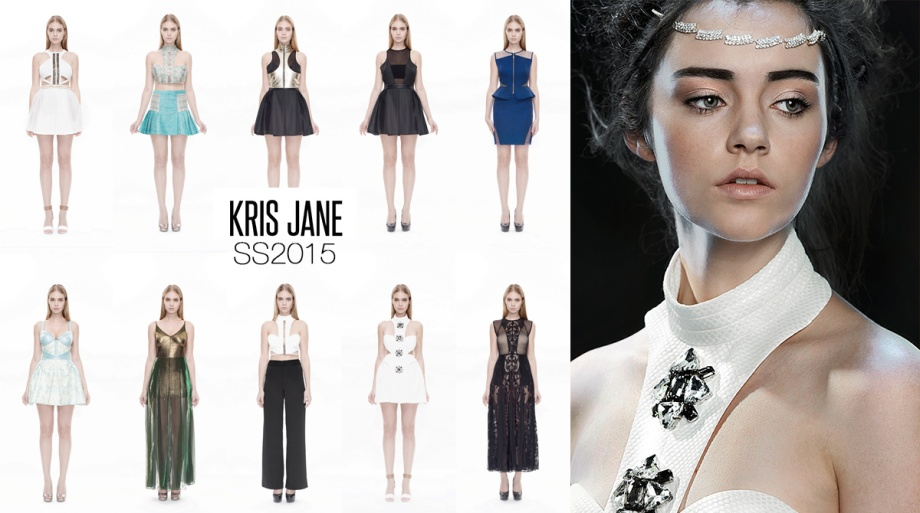 KRIS_JANE_SS1G_SELECTED_OVERVIEW