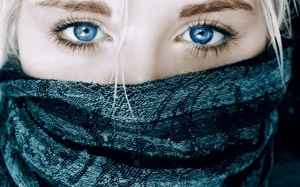 blue-eyes-girl-desktop-wallpapers-for-background-free-girls-images1