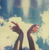 freedom-sky-summer-favim-com-531651
