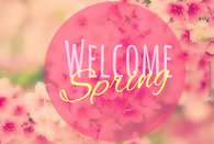 78080-Welcome-Spring
