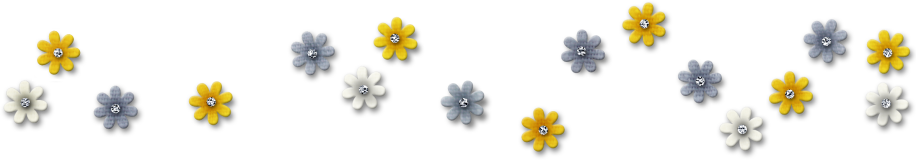 Element_BlingFlowers