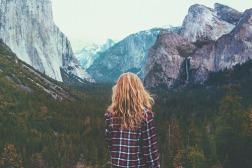 adventure-blonde-nature-retro-Favim.com-1842037