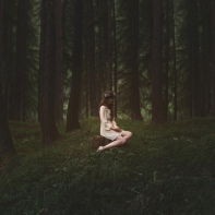 dark-forest-girl-long-hair-Favim.com-1361992
