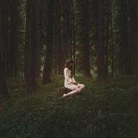 dark-forest-girl-long-hair-Favim.com-1361992
