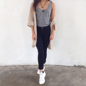 @jenicailagan Style OOTD'S